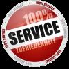 10 Jahre Fitness Shop Online Shop