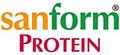 PowerBar Protein online bestellen