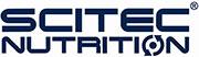 Fitness Shop Online Shop