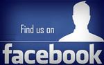 Facebook Stepper CH